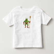 Toy Story 3 - Twitch Toddler T-shirt