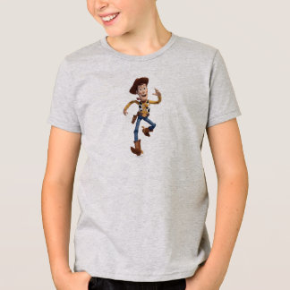 Toy Story 3 - Woody 2 Remeras