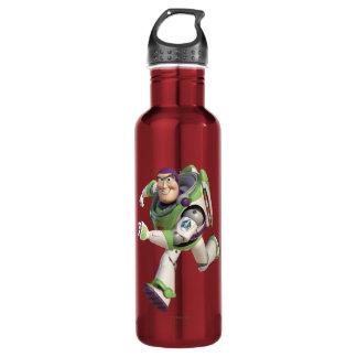 Toy Story 3 - Zumbido 2