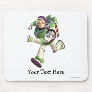 Toy Story 3 - Zumbido 2 Alfombrillas De Raton