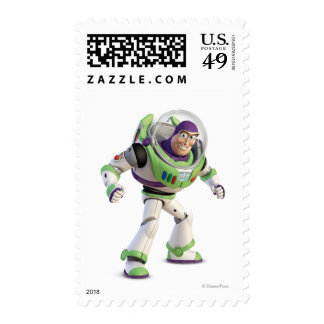 Toy Story 3 - Zumbido 3 Envio