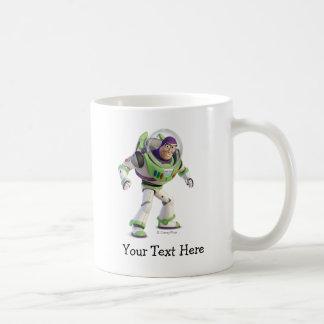 Toy Story 3 - Zumbido 3 Taza De Café