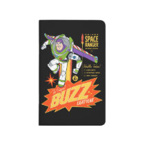 Toy Story 4 | Buzz Lightyear Action Figure Ad Journal