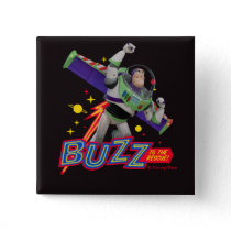Toy Story 4 | Buzz To The Rescue! Button
