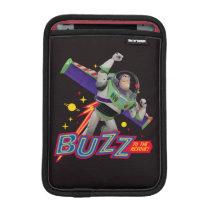 Toy Story 4 | Buzz To The Rescue! iPad Mini Sleeve