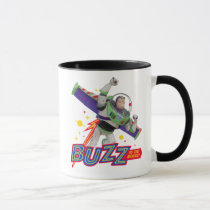Toy Story 4 | Buzz To The Rescue! Mug