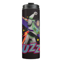 Toy Story 4 | Buzz To The Rescue! Thermal Tumbler
