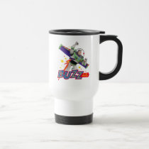 Toy Story 4 | Buzz To The Rescue! Travel Mug