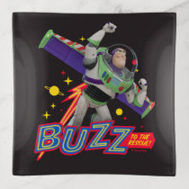 Toy Story 4 | Buzz To The Rescue! Trinket Tray