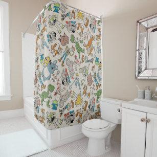 Toy Story Bathroom Accessories Zazzle