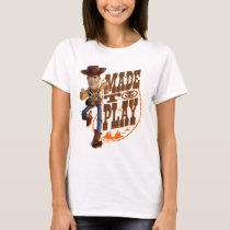 """Toy Story 4 