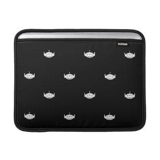 Toy Story | Alien Pattern MacBook Air Sleeve