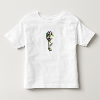 Toy Story Buzz Lightyear standing with folded arms Shirt