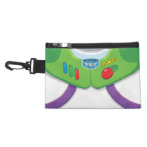 Toy Story | Buzz Lightyear's Space Ranger Suit Accessory Bag