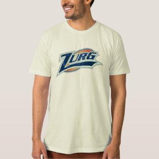 Toy Story Emperor Zurg Design Tee Shirt