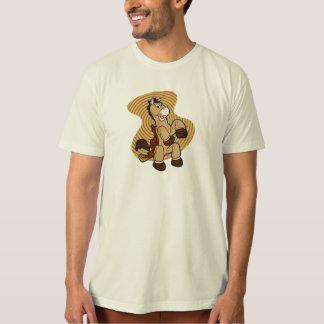 Toy Story Pony Shirts