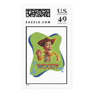 Toy Story Woody Sello