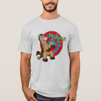 Toy Story's Bullseye T-Shirt