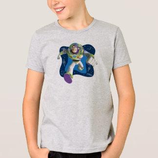 Toy Story's Buzz Lightyear running T-Shirt