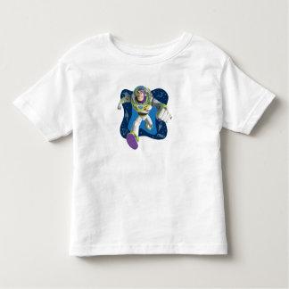 Toy Story's Buzz Lightyear running Shirt