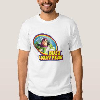Toy Story's Buzz Lightyear T Shirt