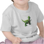 Toy Story's Rex Shirt