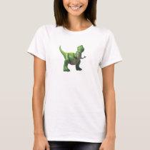 Toy Story's Rex T-Shirt