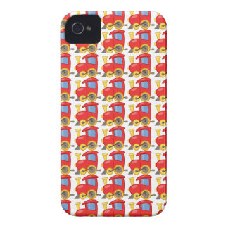 toy-train-297743  toy train, locomotive, train, to iPhone 4 covers
