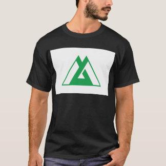 Toyama T-Shirt
