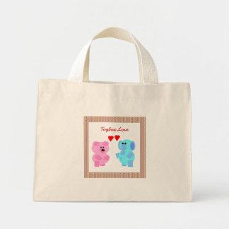 toybox love bag