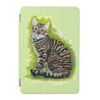 Toyger iPad Mini Cover