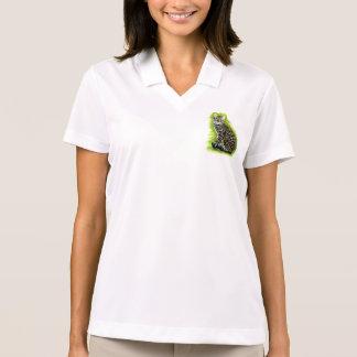Toyger Polo Shirt