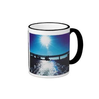 Toyko, Japan Coffee Mug