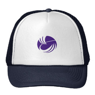 Toyooka, Hyogo Trucker Hat