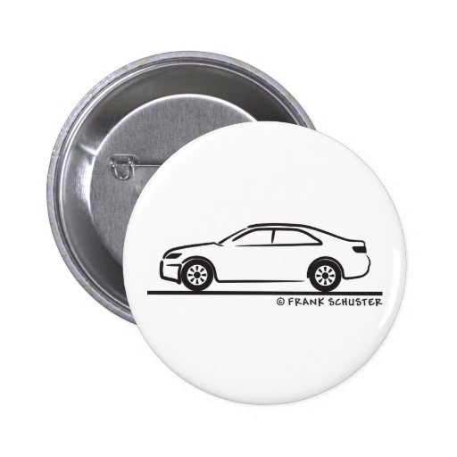Toyota Camry 2010 Pins