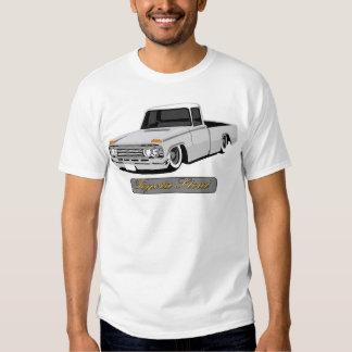 Toyota Stout Tee Shirt