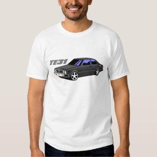 Toyota TE31 Tee Shirt
