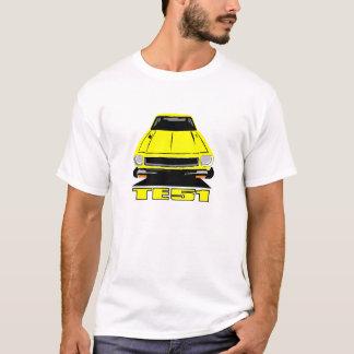 Toyota TE51 T-Shirt