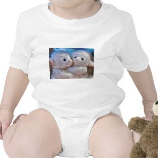 Toys - I Love Ewe Tshirts