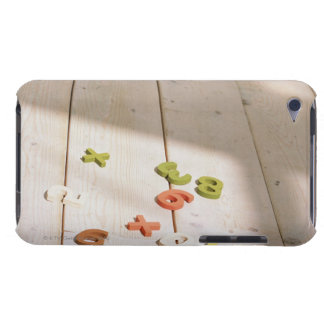 Toys iPod Touch Case-Mate Case