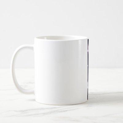 tp0109 10th amendment movement mug by teapartybrewing