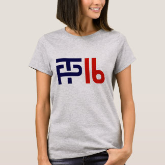 TP 16 - -  T-Shirt