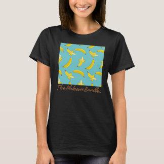 TPB-T-shirt woman T-Shirt