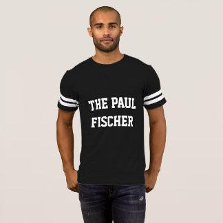 TPF T-Shirt