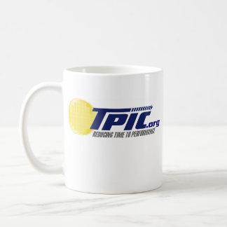 TPIC 11-oz Mug #2007a02