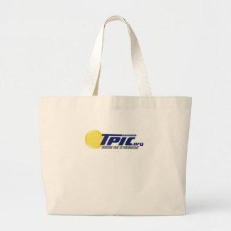 TPIC Bag #2007g03