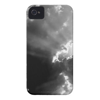 tpp12.jpg Case-Mate iPhone 4 case