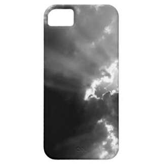 tpp12.jpg iPhone SE/5/5s case