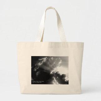 tpp12.jpg large tote bag