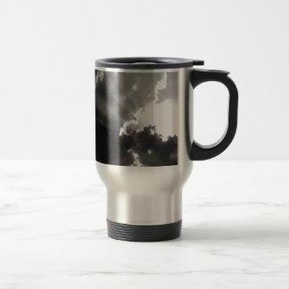 tpp12.jpg travel mug